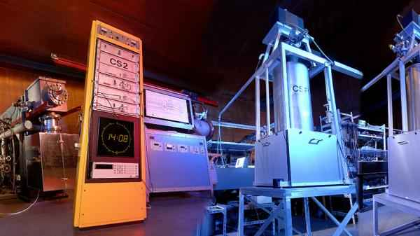 atomic clock, Which Clocks Are Considered The Most Accurate_