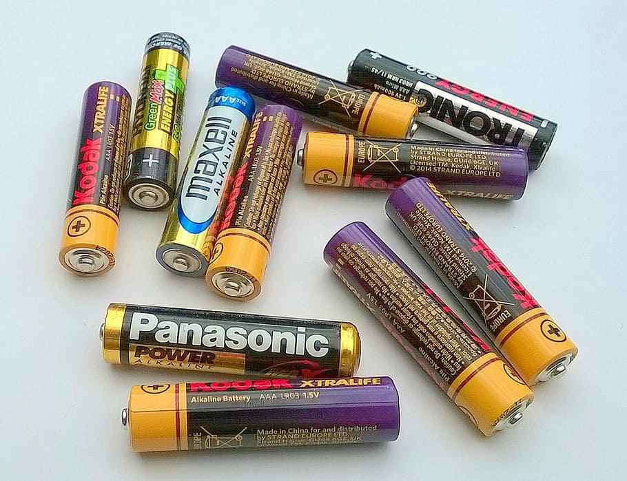 batteries-cells-power-energy