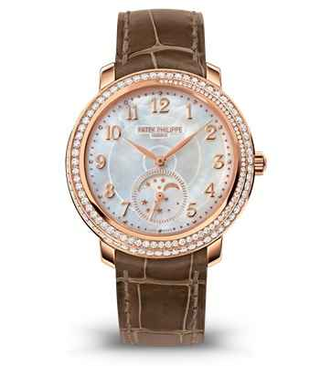Complications_Which Is The Cheapest Patek Philippe Watch?