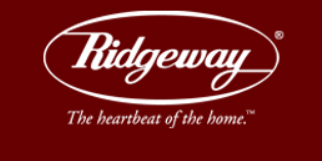 A picture of ridgway to better elaborate Clock Brands