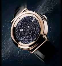 Image result for watches in space