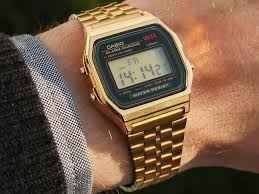 Image result for A159WGEA-1EF Watch