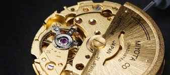 Image result for quartz in watches