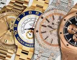 Image result for watches as jewelry