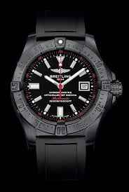 Image result for breitling watches