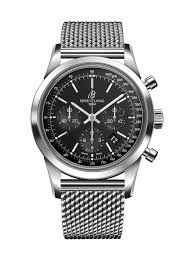 Image result for Breitling Transocean