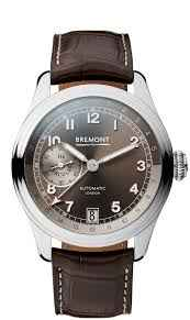 Image result for Bremont H-4 Hercules