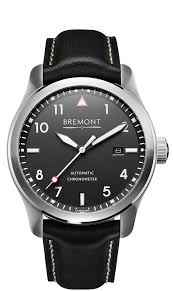 Image result for Pilot Watches bremont