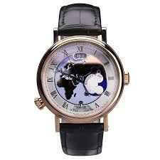Image result for breguet watches