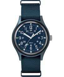 Image result for Timex MK1 Aluminum