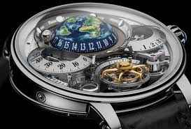 Image result for WATCHES CONTAINING LEAD