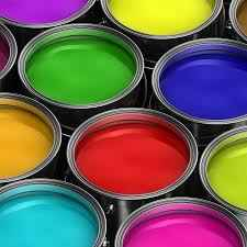 Image result for paint containing lead