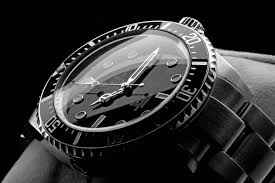 Image result for STAINLESS WATCHES