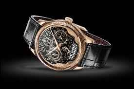 Image result for dead watches
