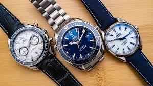 Three Omega Watch Picks From The eBay Special Event | aBlogtoWatch