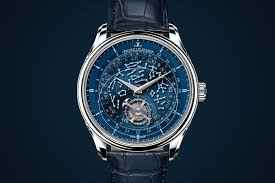Image result for JAEGER-LECOULTRE
