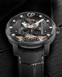 Image result for GIRARD-PERREGAUX