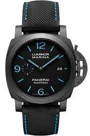 Image result for PANERAI