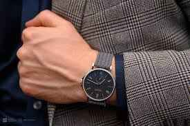 Image result for watches looking good on wirsts