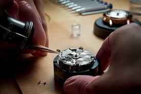 Image result for manufacturing of watches