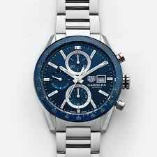 Image result for Label Heuer Carrera