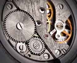 Image result for atomic watches