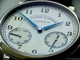 Image result for Lance Watch Hands