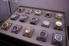 Image result for watches losing value