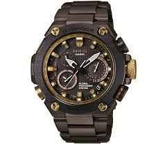 Image result for SHOCK RESISTANT WATCHES
