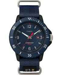 Image result for Timex Gallatin Solar Outdoor Watch