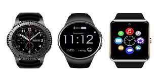 Image result for are smartwatches worth it