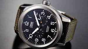 The 5 Best Watches Between $1000 and $5000, including Longines, Oris and  More... - Wrist watches
