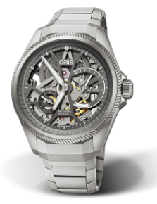 Are Oris Watches A Good Investment by ohmyclock.com