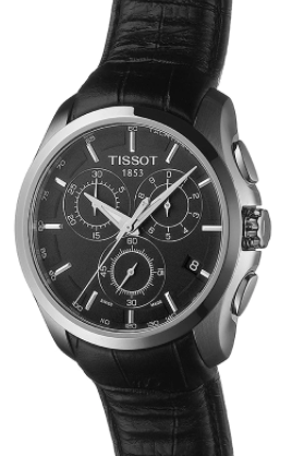do tissot watches have batteries by ohmyclock.com