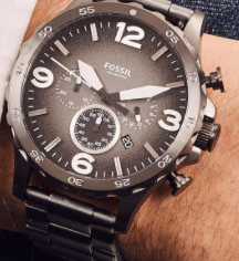 orient vs fossil watches by ohmyclock.com
