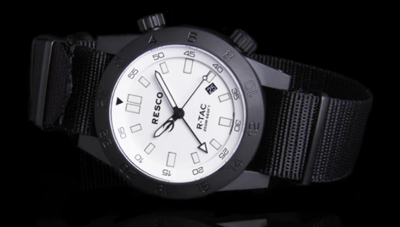 why are glycine watches so cheap by ohmyclock.com