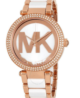 Movado Vs Michael Kors Watches By ohmyclock.com