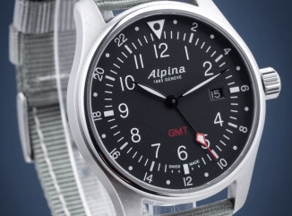 Are Alpina Watches Good By ohmyclock.com