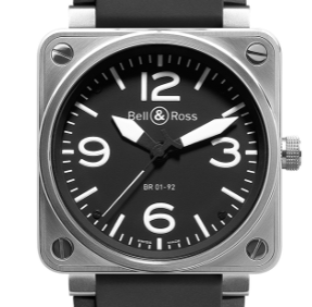 Bell And Ross Vs Sinn Watches By ohmyclock.com