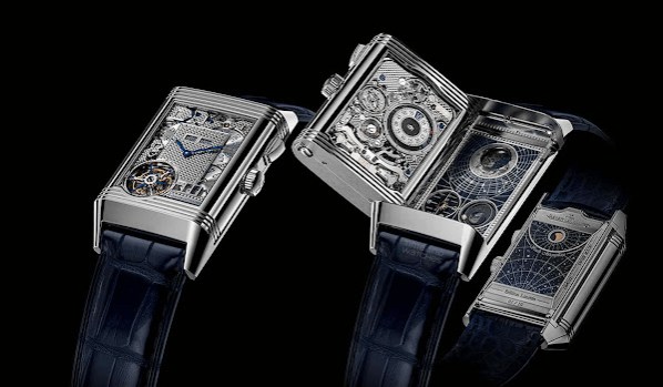 """An image of a Jaeger Lecoultre watch elaborating on """"Do Jaeger Lecoultre Hold Value?"""""""