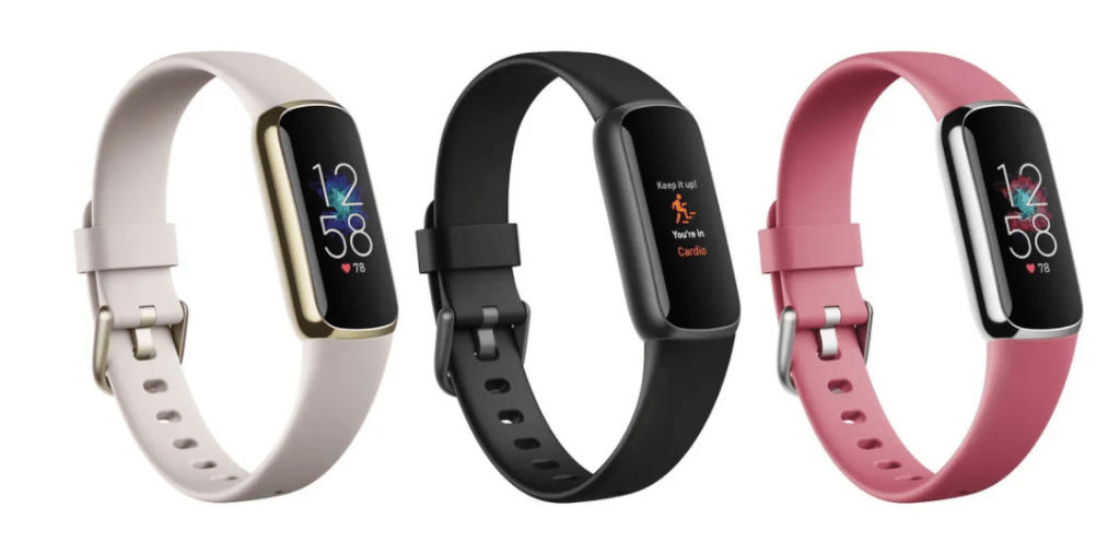 Fossil Vs Fitbit Watches: An Elaborate Comparison! by ohmyclock.com