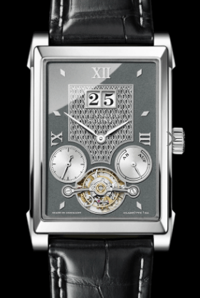Patek Philippe Vs A Lange Sohne Watches! by ohmyclock.com