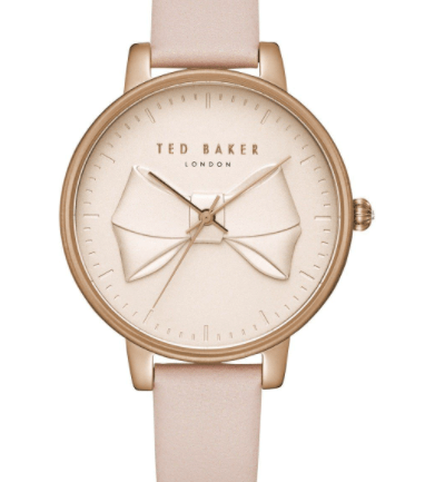 Ted Baker Watches Review: Are They Actually Good? by ohmyclock.com